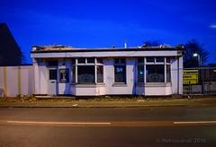 Leopard Inn - Dudley Road, Sedgley, Dudley (Retroscania!) Tags: pub pubs publichouse bar inn demolition dudley sedgley blackcountrypubs lostpubs