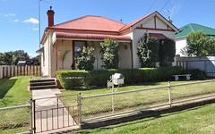 14 Elizabeth Street, Junee NSW