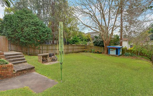 14 Amor Street, Asquith NSW 2077
