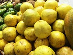 Toronja (thelemonexperience) Tags: gastronomia cook cooking degustación tastingcocina cocinar murcia españa thelemonexperience lemon limon viajar experiencia puertorico santurce miramar sanjuan viejosanjuan toronja