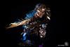 Grace Jones - Brian Mulligan - Thin Air - Metropolis Festival_-29