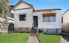 113 Denison Street, Rozelle NSW
