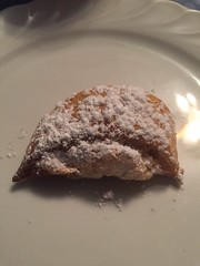 20161119_BurgenlaenderKipferl_069 (weisserstier) Tags: backen baking kche burgenlnderkipferl kipferl nahrungsmittel kuchen dessert nachspeise keks