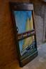 Valloria (133) (Pier Romano) Tags: valloria porte porta dipinta dipinte door doors painted imperia liguria italia italy nikon d5100 paese town dolcedo artisti pittori