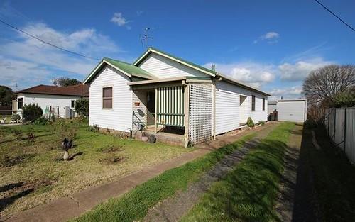 30 Florence Street, Cootamundra NSW 2590