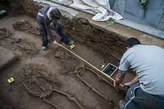 Exhumación Paramos (A Coruña) (10)