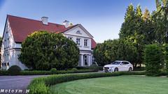 Maserati Levante w Trójmieście-04376
