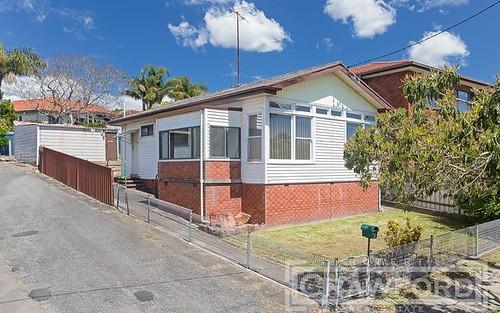 131 Young Road, Lambton NSW
