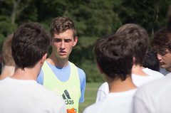 CHS Soccer 2016-5 (MikeM1270) Tags: boyssoccer catoctin fairfield varsity scrimmage emmitsburg