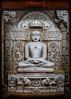 (seua_yai) Tags: asia southasia indiarajasthan culture travel india2009 jaisalmer temple jainism buddha religion