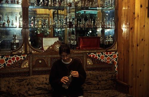 "Ägypten 1999 (537) Kairo • <a style=""font-size:0.8em;"" href=""http://www.flickr.com/photos/69570948@N04/30966046652/"" target=""_blank"">View on Flickr</a>"