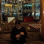 Ägypten 1999 (537) Kairo thumbnail