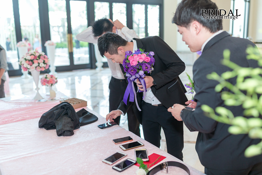 1016 Wedding day-37