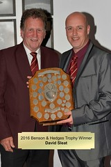 015-David Sleat-Benson & Hedges Trophy Winner (Neville Wootton Photography) Tags: 2016golfseason andrewcorfield bensonandhedgestrophy davidsleat golfsectionmens presentationnights stmelliongolfclub winners saltash england unitedkingdom
