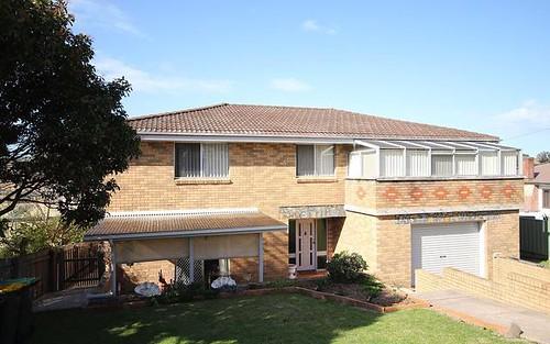 14 FLINDERS Street, Eden NSW 2551
