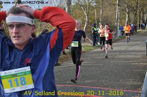 AVSallandCrossloop_20_11_2016_0580