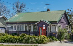 60 Badgerys Crescent, Lawson NSW