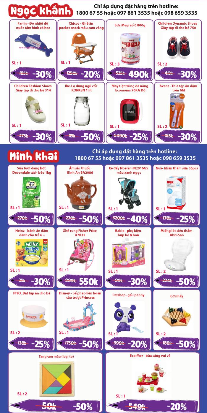 [ONLINE] Black Friday - Ngày hội mua sắm giảm sốc đến 99%