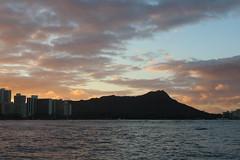 IMG_1558 (michelleingrassia) Tags: oahu hawaii hi diamondhead