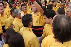 Diada CastelleraIMG_0028