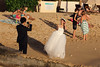 Wedding Photos (limecow96) Tags: hawaii diamondhead lanikai beach waikiki honolulu oahu hanaumabay pearlharbor