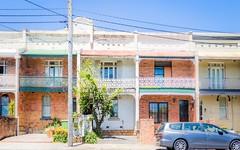95 Frederick Street, Ashfield NSW