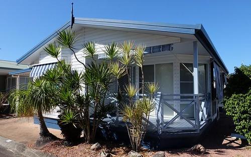 8/8 Homestead Street, Salamander Bay NSW 2317