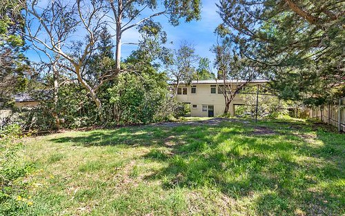 10 Fisher Avenue, Wahroonga NSW 2076