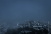 DSCF6535.jpg (Mohammad Alsaafin) Tags: ghost mist city suburb fear haze blue clouds foreboding grey sanfrancisco swallow spooky atmospheric revealing fog atmosphere misty ghostly gray california usa