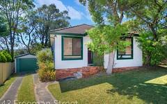 43 Freeman Street, Lalor Park NSW