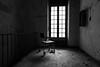 _DSC8239-Modifica.jpg (doppi4punt4) Tags: asylum urbex manicomio vercelli decay ospedalepsichiatrico