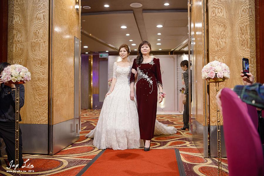 婚攝 台北遠企 遠東大飯店 台北婚攝 婚禮紀錄 婚禮紀實 JSTUDIO_0164
