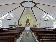 ALTAR (PINOY PHOTOGRAPHER) Tags: maco compostela valley mindanao philippines asia world