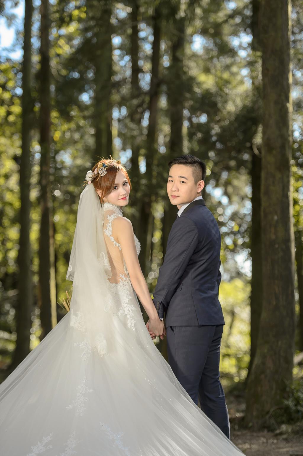 小勇, J.Studio,小寶工作室, 台北婚攝, 自助婚紗,新秘Bona,第九大道英式手工婚紗,DSC_0042