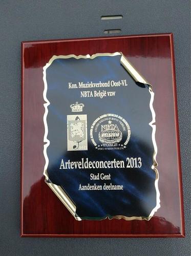 belgium-plaque-2013