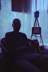 the abstract davis (koreyjackson) Tags: lomo lomography film 35mm minolta x700 washington dc thank you gallery norfolk