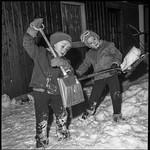 PEM-STO-00232 Rune og Eirik Stokmo måker snø thumbnail