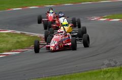 BRSCC Avon Tyres Formula Ford 1600 Ray GR15 (motorsportimagesbyghp) Tags: brandshatch formulaford brscc motorsport motorracing raygr15 autosport avontyres 1600 singleseater racecar british racing sports car club