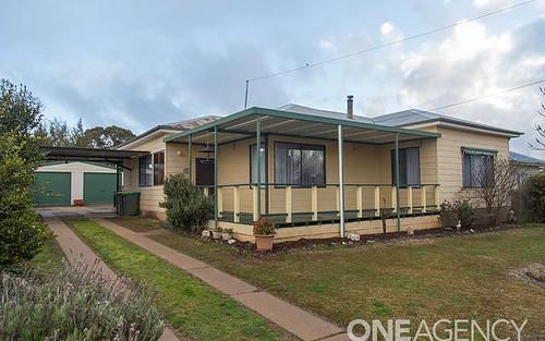 282 Byng Street, Orange NSW 2800
