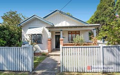 15 Baird Street, Hamilton North NSW