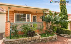 4/82 Washington Street, Bexley NSW