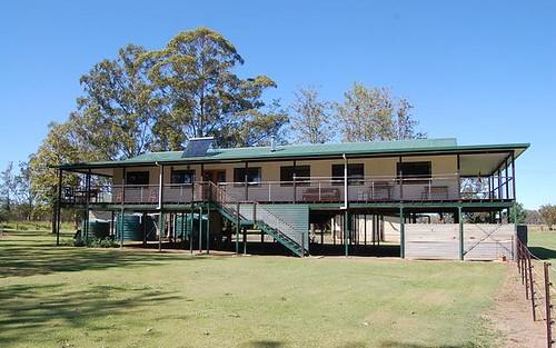 30 Hogarth Range Road, MONGOGARIE via, Casino NSW 2470