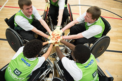 BT Wheelchair Rugby Youth Tournament 2016 (C1 Photography) (1)