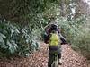 P1050440 (wataru.takei) Tags: mtb lumixg20f17 mountainbike trailride miurapeninsulamountainbikeproject