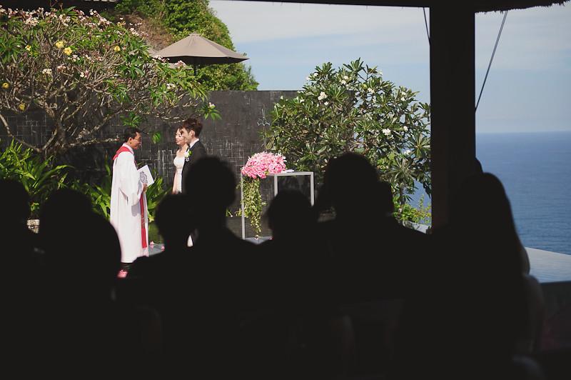 峇里島婚紗,峇里島婚禮,寶格麗婚禮,寶格麗婚紗,Bulgari Hotels,Bulgari,Bulgari wedding,MSC_0064