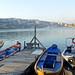 Turquie_Istanbul_P1050834