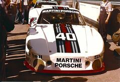 1977_0703_Norisring_Div II (6) (ma917) Tags: ford 911 porsche bmw 1977 drm escort carrera 935 norisring