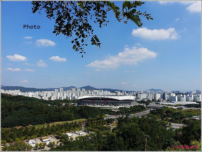 首爾 天空公園 (43).JPG