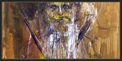 ENLIL-DIOS-DIOSES-ANUNNAKI-NIBIRU-SUMER-MESOPOTAMIA-MANDATO-ARTE-PINTURA-PINTOR-ERNEST DESCALS (Ernest Descals) Tags: portrait art history look painting gold artwork paint artist arte god retrato chief paintings divine mando artistas painter gods mandar mirada historia painters pintor extraterrestrial mesopotamia pintura pintores pintar dios artistes pinturas oro sumer extraterrestres enlil sumerian dioses anunnaki sumeria annunaki operaciones nibiru ancientgods pintors divinidades diosesantiguos sumerios annunakis severidad ernestdescals anunnakis pintorernestdescals mesopotamicos extracciondeoro seordelmandato