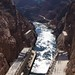"Hoover Dam • <a style=""font-size:0.8em;"" href=""http://www.flickr.com/photos/128593753@N06/14982997693/"" target=""_blank"">View on Flickr</a>"